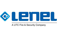 Lenel, a global leader in the development and delivery of scalable, integrated systems