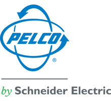 Pelco's Endura encoders can be used with non-Endura recording and management devices