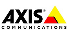 Axis, driving the network video market