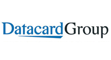 Datacard Group, leading provider of secure ID and card personalization solutions