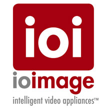 ioimage is currently looking to strengthen and expand its distribution networks and to hire additional people to staff its Beijing office