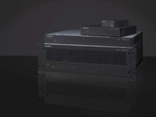 The new Sony IP converter