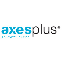 RISCO Group launches the axesplus access management solution