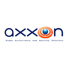 AxxonSoft's Axxon Intellect Enterprise software integrated with the VS3D visualisation platform by Coherent Synchro