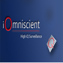 iOmniscient's Face Recognition helps organisations to detect terrorists and criminals and imprve customer service