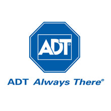 ADT customised solution enables to import existing 10 000+ staff card holders from previous system directly into the new AC2000 system