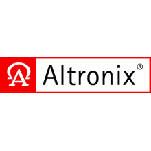 Altronix's website offers a helpful Tech Tools page with useful tips, application notes and a calculator