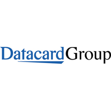 Datacard Group was recognised for its brand and marketing communications