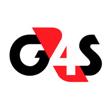 G4S announces installation of access control and CCTV systems at WMAS NHS Foundation Trust sites