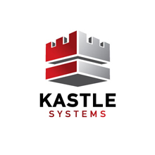 Kastle's acquisition of CheckVideo enables it to deliver its customers smart video in a high definition manner over the web using patented advanced video analytics