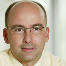 Kannefass served as the Head of the Turbo Equipment business segment within the Oil and Gas Division of Siemens Energy