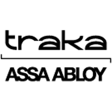 Traka has built a reputation for developing security systems that enable organisations to intelligently manage and secure assets