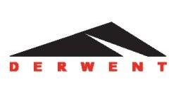 Derwent launches campaign to light up dark winter nights