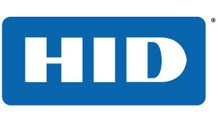 HID Global's MIFARE®Easy Reader board optimizes Integra's Mobile Financial Terminal