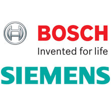 Bosch and Siemens have entered a strategic partnership in the area of video systems