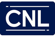 CNL, leader in Physical Security Information Management software