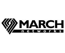 March Networks is participating in a conference to discuss public security