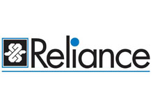 Reliance High-Tech, part of Reliance Security Group the UK's largest organically-grown security company