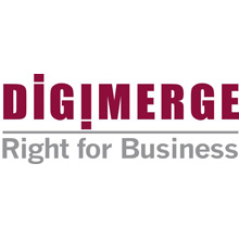 Digimerge is a developer and manufacturer of high performance, DVRs, IP cameras and software solutions