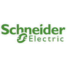 Schneider's new facility is double in size from the previous building and includes the construction of new test laboratories and workspace