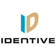 Identive intends to classify the assets related to its Multicard U.S. business group