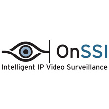 Video and event management can be better managed with Ocularis, creating a safer and more controlled environment
