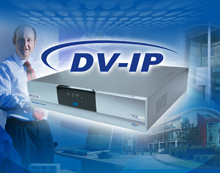 The Dedicated Micros DV-IP Launch Events, which are open to security installers, consultants, integrators and end users, are being held at locations across the UK