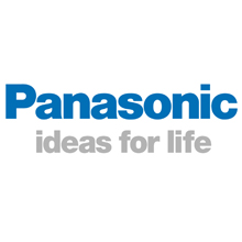 Panasonic's video surveillance system will provide a system upgrade to the H. Lee Moffitt Cancer Center & Research Institute in Tampa, Florida