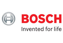 Bosch Security Systems, the premier leader in security solutions