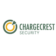 Security company and provider of security services takes its operation nationwide with merger