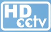 HDcctv Alliance confirms compliance certification programme
