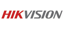 Hikvision was named official supplier of video surveillance equipment to Agricultural Bank of China