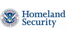 Department of Homeland Security starts full-fledged screening of airline passengers