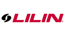 LILIN is one of the World's Largest CCTV manufacturers