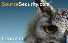 SourceSecurity.com is the leading global product finder for the security industry