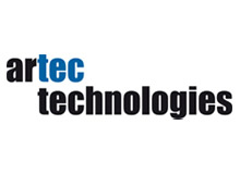 artec technologies AG, developer of the IP Video Surveillance Products