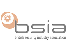 The British Security Industry Association organised 13 companies to attend Singapore exhibition