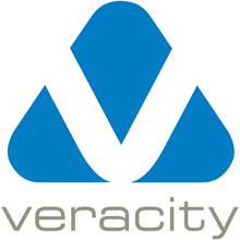 Veracity USA to speak at ISC East