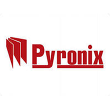 Andrew Tuck to promote Pyronix and Castle brands to specifiers within the corporate segment of the market
