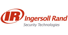 Ingersoll Rand Security Technologies recently announced that the company has become the preferred access control and security provider for CardSmith