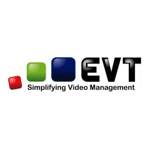 EVT Technologies has announced the completion of its corporate identity change