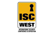 ISC West has announced a partnership with Mission 500