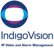IndigoVision has announced an increase in product revenues of 48% to £9.18m for the 6 month period ending 31 January 2008