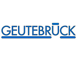 Additional benefits with virtualisation tool from Geutebruck, video security solution manufacturer