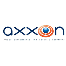 Axxon Smart PRO is a professional video surveillance system for small and midsize deployments