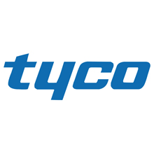 Tyco inks deals to acquire Visonic Ltd for about $100 million