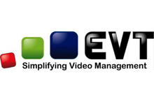 EVT and Mango DSP join to facilitate easy migration to IP