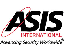 ASIS's call for the 2011 European Security Conference
