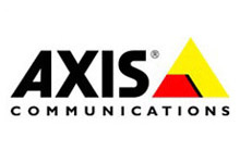 Axis Communications announced launch of AXIS Camera Application Platform