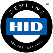 Genuine HID demonstrates company's commitment to quality, delivery and service